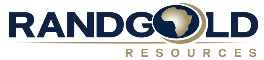randgold-resources-logo-gold-operations