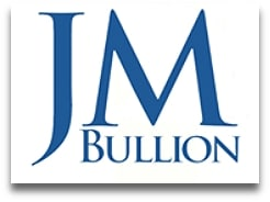 jm bullion review
