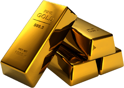 best rated top gold ira companies reviews
