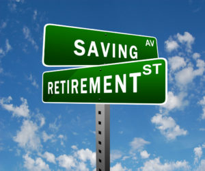 are retirement plans with gold ira accounts still safe