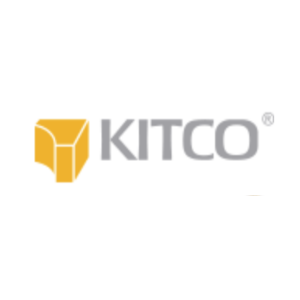 kitco review complaints scams
