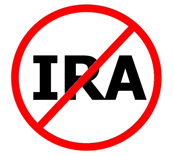 gold ira rules IRS approved bullion and bars