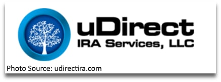 udirectira review