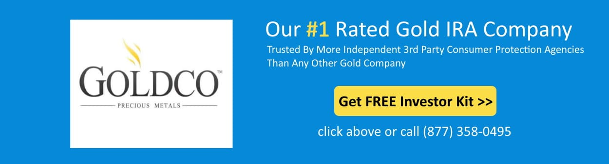 top banner - recommended company