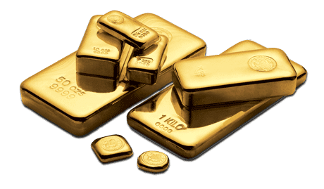 Buy Gold Bullion Online Bars Coins Amp Rounds 2017 Guide